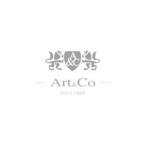 Art & Co