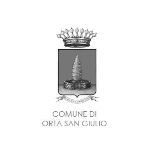 Comune di Orta San Giulio logo