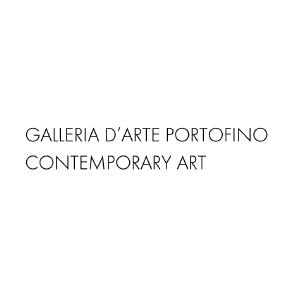 Galleria d'arte Portofino logo