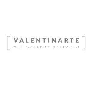 Valentinarte logo